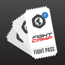fightpass